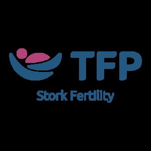 TFP Stork Fertility - Fertilitetsklinik