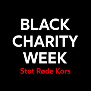 Black Charity Week